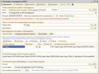 image https://fastcode.im/Content/Files/31C694EEA2260A37464FB9F25FA7B436FB000A06/s86999367.jpg